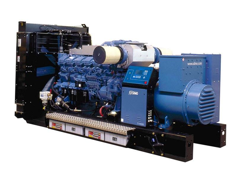T1400