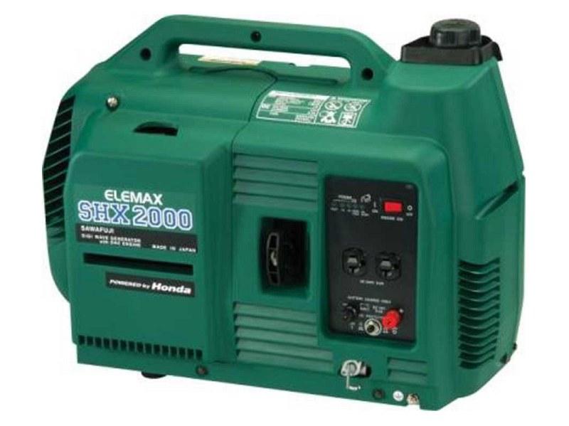 Стабилизатор напряжения для газового котла теплоком