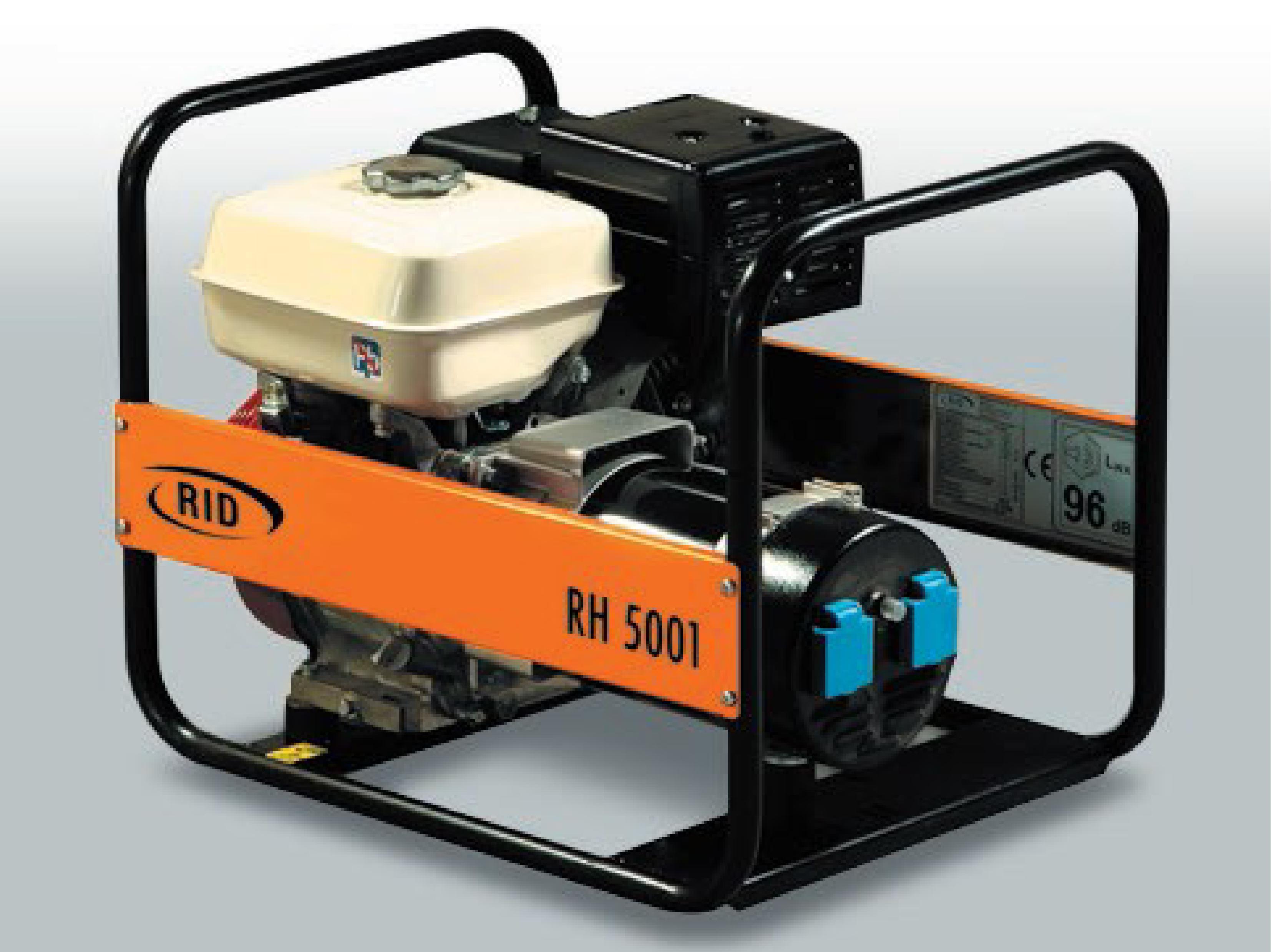 Стабилизатор для газового котла ферроли
